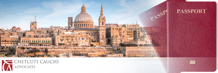 Accolades For Malta Citizenship Due Diligence