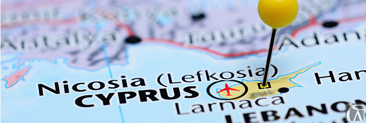 Dual Citizenship in Cyprus
