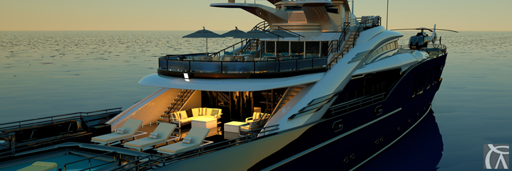 European Yacht Solutions