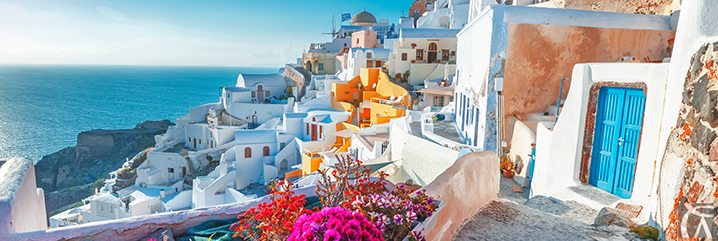 Greece Real Estate Tax IMG
