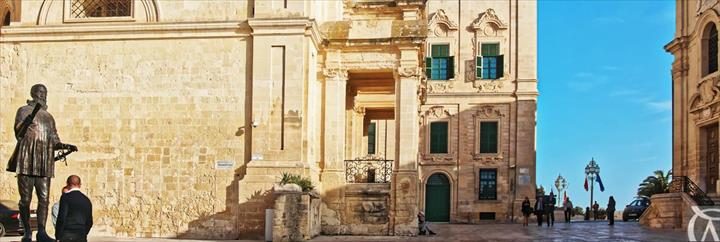 Malta Custodian Services