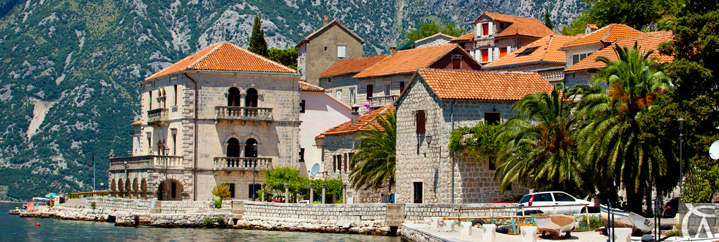 Montenegro Citizenship by Investment Programme launched