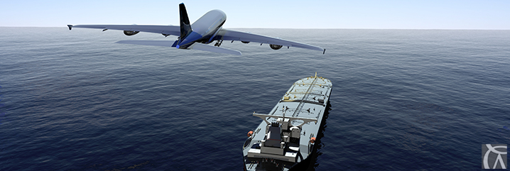 Shipping  Aviation Law