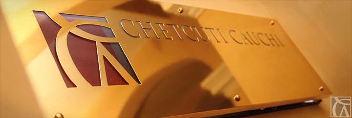 Contract Law Chetcuti Cauchi Legal Tax Corporate