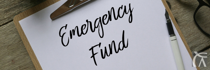 Emergency Fund for Voluntary Organisations Launched