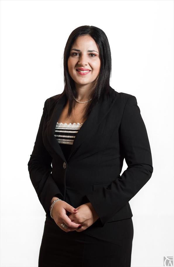 New Partner Malta Law Firm